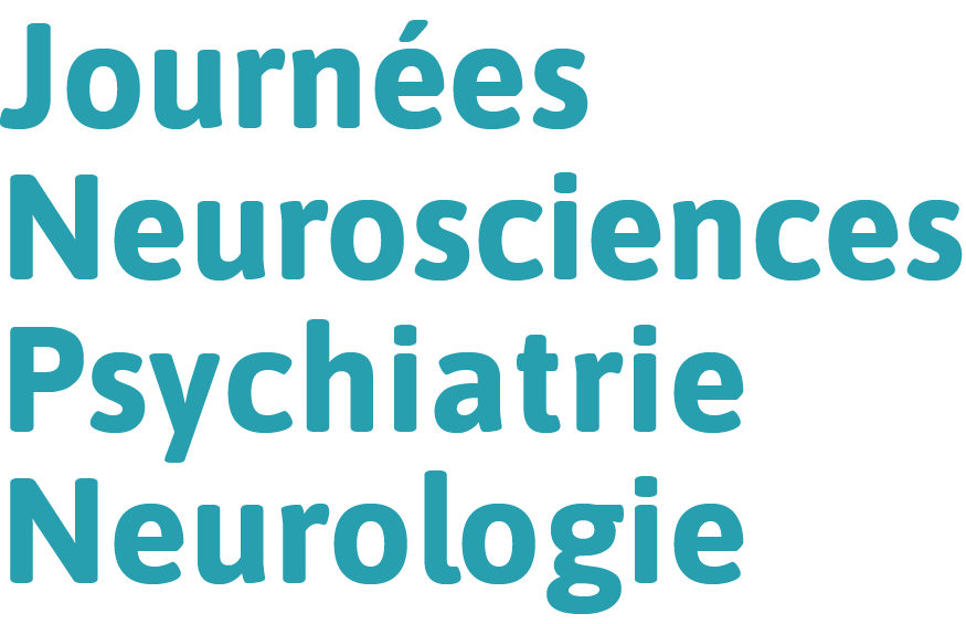 JNPN 2020 - Journées Neurosciences Psychiatrie Neurologie